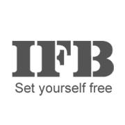 IFB Classic Image