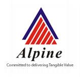 Alpine Developers - Delhi Image