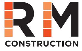 R M Construction Co - Delhi Image