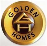 Golden Homes - Chennai Image