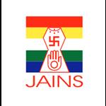 Jain Housing & Constructions Ltd - Chennai Image