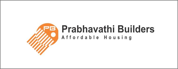 Prabhavathi Builders - Bangalore Image