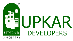 Upkar Housing Development Corporation - Bangalore Image