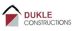 Dukle Constructions - Goa Image