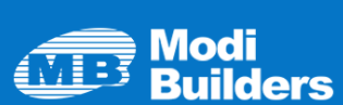 Modi Builders - Hyderabad Image