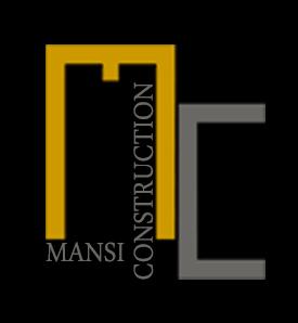 Mansi Construction - Ahmedabad Image