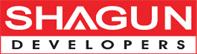 Shagun Developers - Pune Image