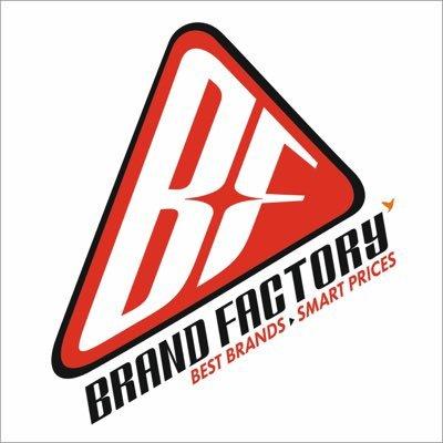 Brand Factory - R Mall - Majiwada - Thane Image