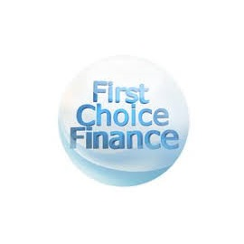 First Choice Finance Image