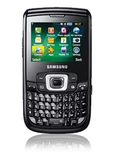 Samsung Mpower Txt M369 Image