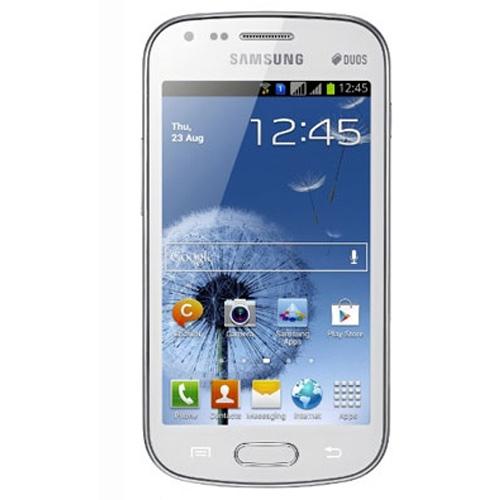 Samsung Galaxy S Duos S7562 Image