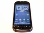 HTC Panache Image