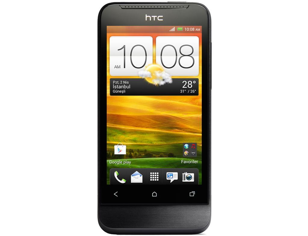 HTC Primo Image