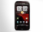 HTC Rezound Image
