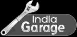 Indiagarage.com Image