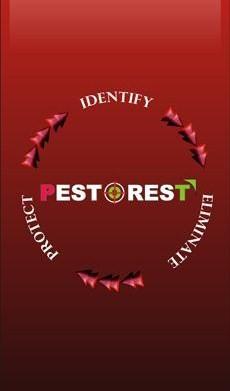 Pestorest Image
