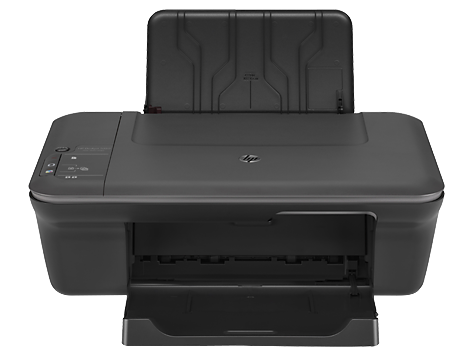 HP DeskJet 2050 Image