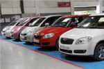 Best Cars in India Image