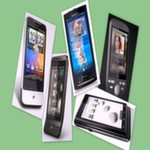 Best Mobile Phone in India Image
