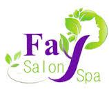 Fay Salon & Spa - Thoraipakkam - Chennai Image