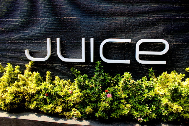 Juice Salon - Mumbai Image