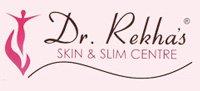 Dr Rekhas Skin and Slim Centre Image