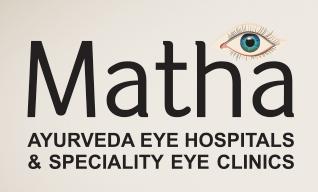 Matha Ayurveda Eye Hospital - Trivandrum Image