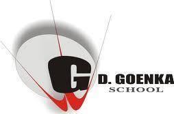 G D Goenka Public School - Ghaziabad Image