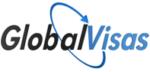 Globalvisas.com Image