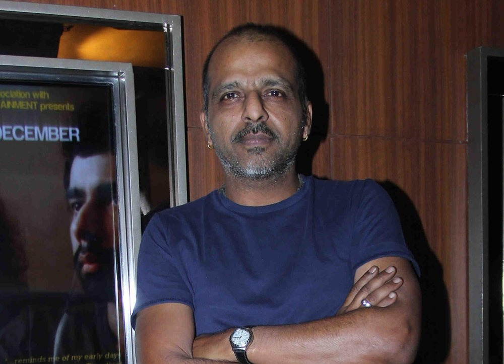 Navdeep Singh Image