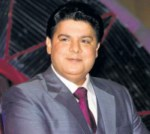 Sajid Khan Image
