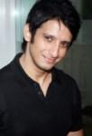 Sharman Joshi Image