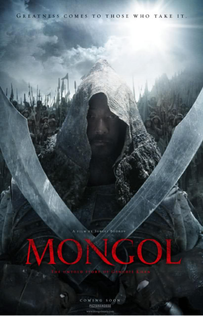 Mongol The Rise Of Genghis Khan Movie Photos Images And Wallpapers