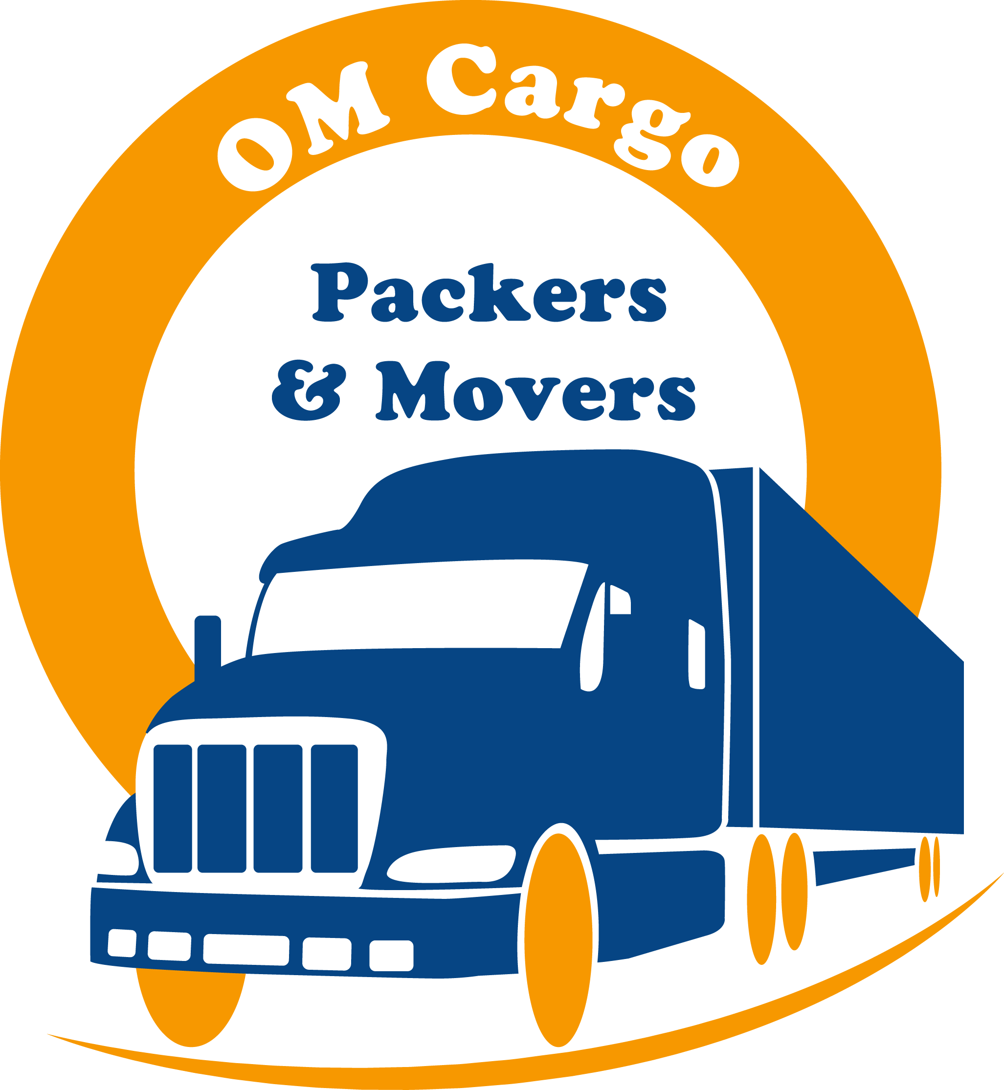 All India Home Packers And Movers Review