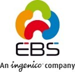 Ebs.in Image