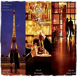Ishkq In Paris Image