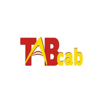 Tab Cab Image