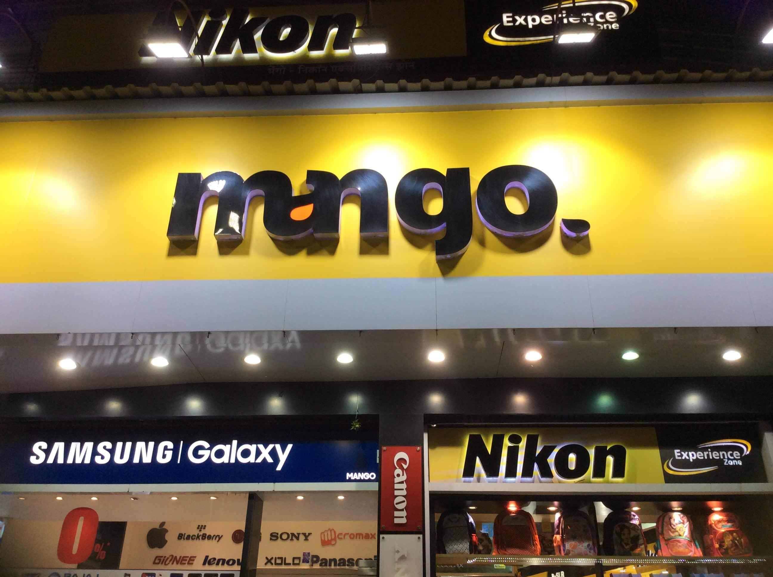 Mango Store - Thane Image