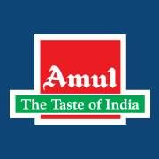 Amul.com Image