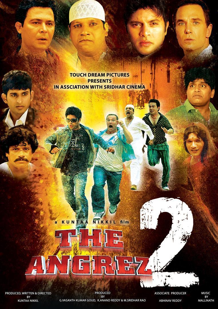 🎉 Angrej full punjabi movie free download hd | Top 50 Free Movies