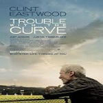 Trouble With The Curve Movie Image