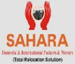 Sahara Domestic and International Packers and Movers Image