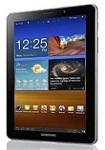 Samsung Galaxy Tab P6800 Image