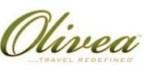 Olivea Travels - Bangalore Image
