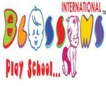 Blossoms International Playschool - Hyderabad Image