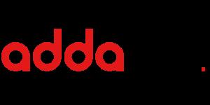 Adda52.com Image