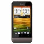 HTC One V Image