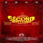 Second Marriage Dot Com Image