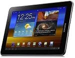 Samsung Galaxy Tab 680 Image