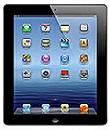 Apple iPad 3 WiFi 32GB Image